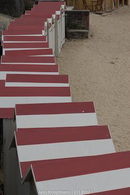 Smaragdküste-05466.jpg