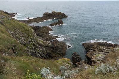 Smaragdküste-05480.jpg