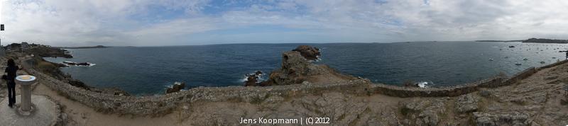 Smaragdküste-05503_pano.jpg