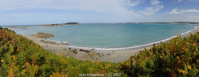 Smaragdküste-05560.jpg