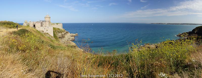 Smaragdküste-05618.jpg
