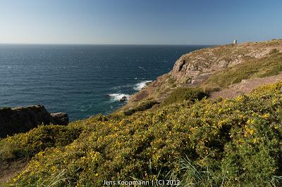 Smaragdküste-05710.jpg