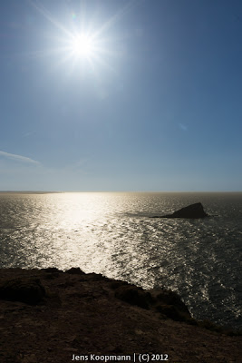 Smaragdküste-05713.jpg