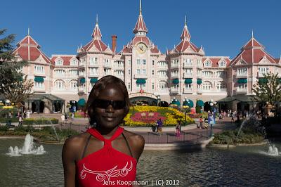 Disneyland-06762.jpg