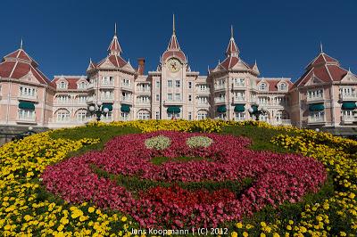 Disneyland-06763.jpg