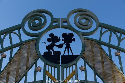 Disneyland-06774.jpg