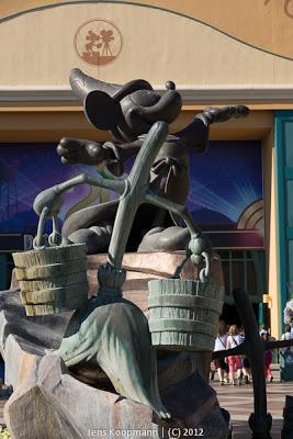 Disneyland-06775.jpg
