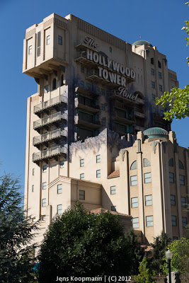 Disneyland-06783.jpg