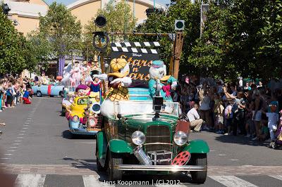 Disneyland-06849.jpg