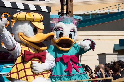 Disneyland-06853.jpg