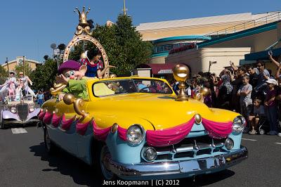 Disneyland-06855.jpg