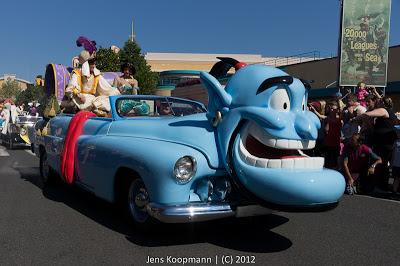 Disneyland-06862.jpg