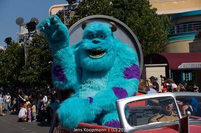 Disneyland-06866.jpg