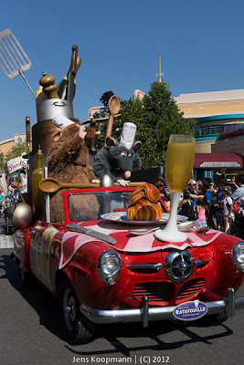 Disneyland-06869.jpg