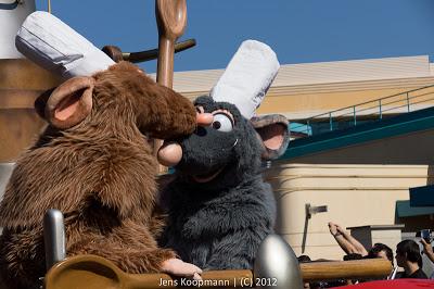 Disneyland-06870.jpg