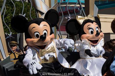 Disneyland-06872.jpg