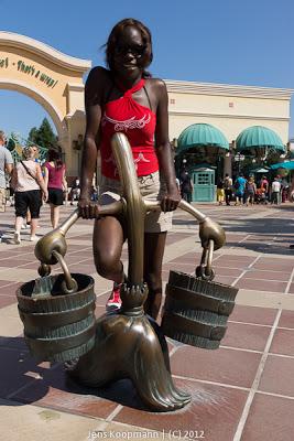 Disneyland-06893.jpg