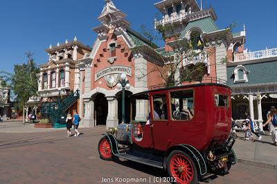 Disneyland-06898.jpg