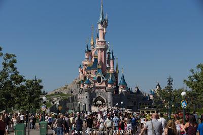 Disneyland-06904.jpg