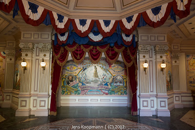 Disneyland-06908.jpg