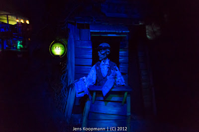 Disneyland-06923.jpg