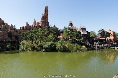 Disneyland-06933.jpg