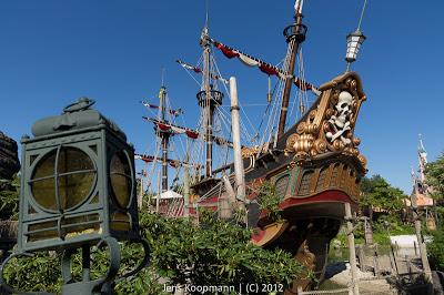 Disneyland-06941.jpg
