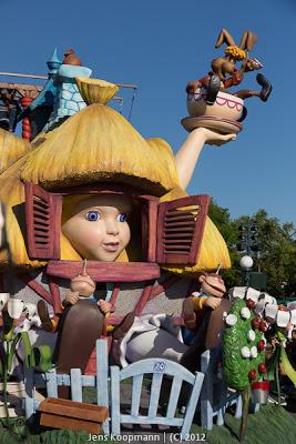 Disneyland-06974.jpg