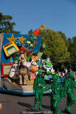 Disneyland-06978.jpg