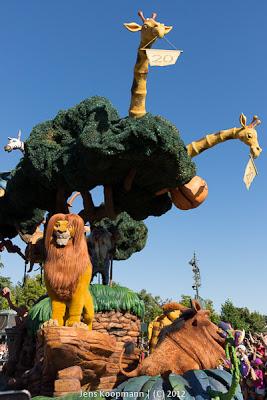 Disneyland-06987.jpg