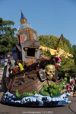 Disneyland-06989.jpg