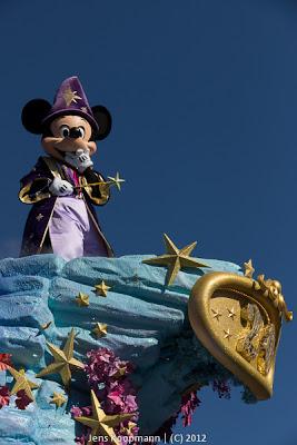 Disneyland-07004.jpg
