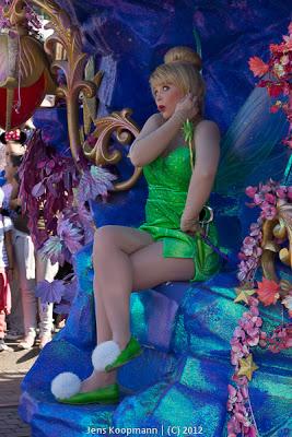 Disneyland-07006.jpg