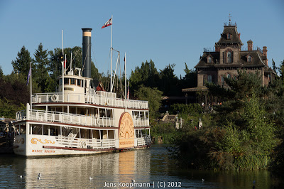 Disneyland-07010.jpg