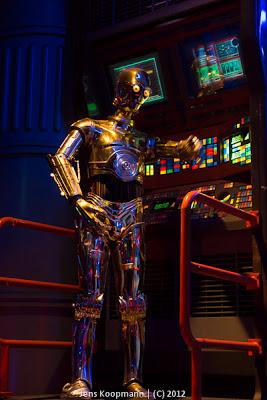 Disneyland-07031.jpg