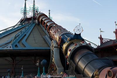 Disneyland-07045.jpg