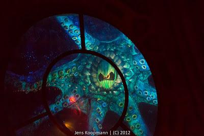 Disneyland-07054.jpg