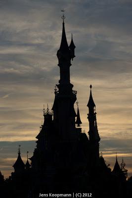 Disneyland-07057.jpg