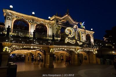 Disneyland-07069.jpg