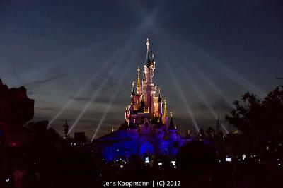 Disneyland-07091.jpg