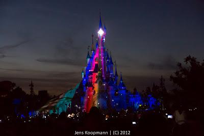 Disneyland-07099.jpg