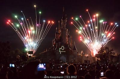 Disneyland-07134.jpg