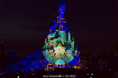 Disneyland-07151.jpg