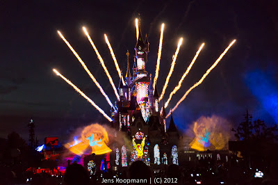 Disneyland-07156.jpg
