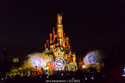 Disneyland-07196.jpg