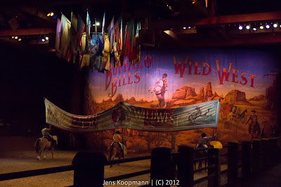 Disneyland-07243.jpg