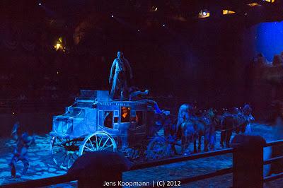 Disneyland-07321.jpg