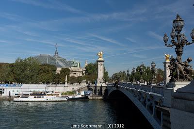 Paris-06435.jpg