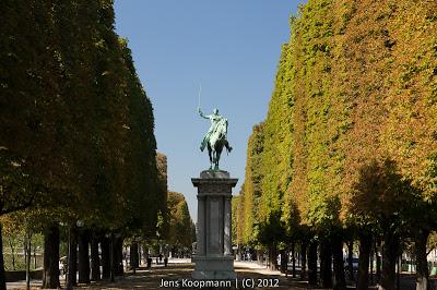 Paris-06444.jpg