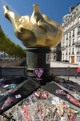 Paris-06450.jpg